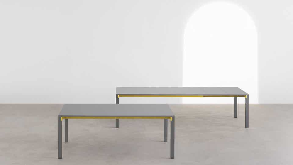 Desalto-beam-coffee-table-grey-haute-living