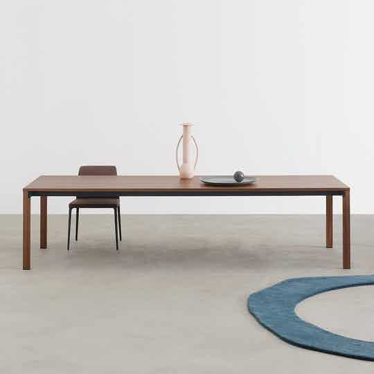 Desalto-beam-coffee-table-two-haute-living