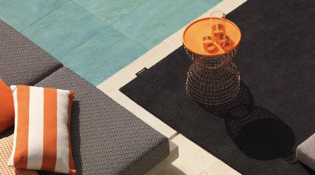 Beaufort Carpetsign Collection 01