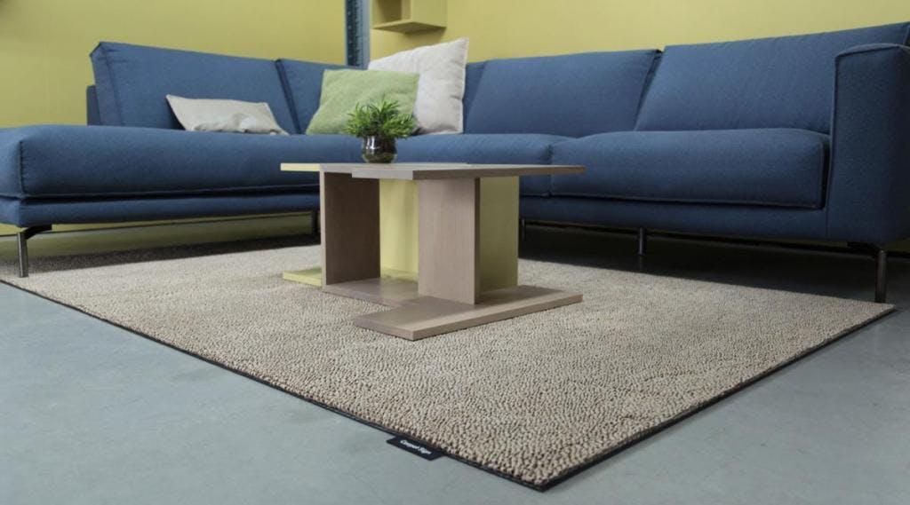 Beaufort Carpetsign Collection 02