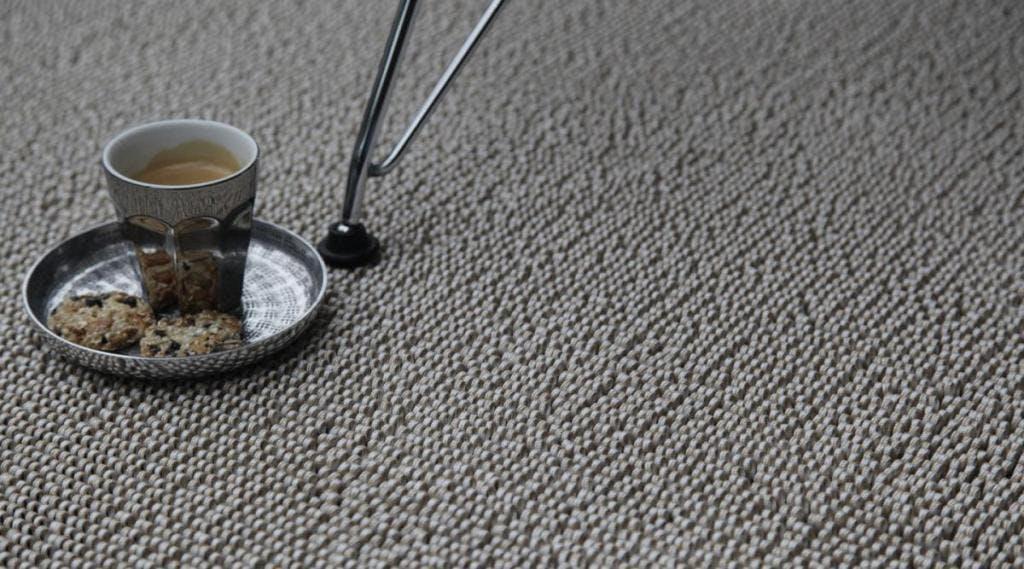 Beaufort Carpetsign Collection 03