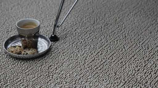 Carpet-sign-beaufort-rug-insitu-detail-haute-living