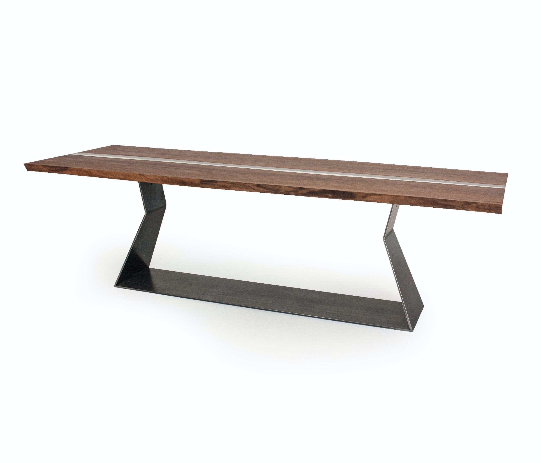 Riva 1920 Bedrock Plank Resin
