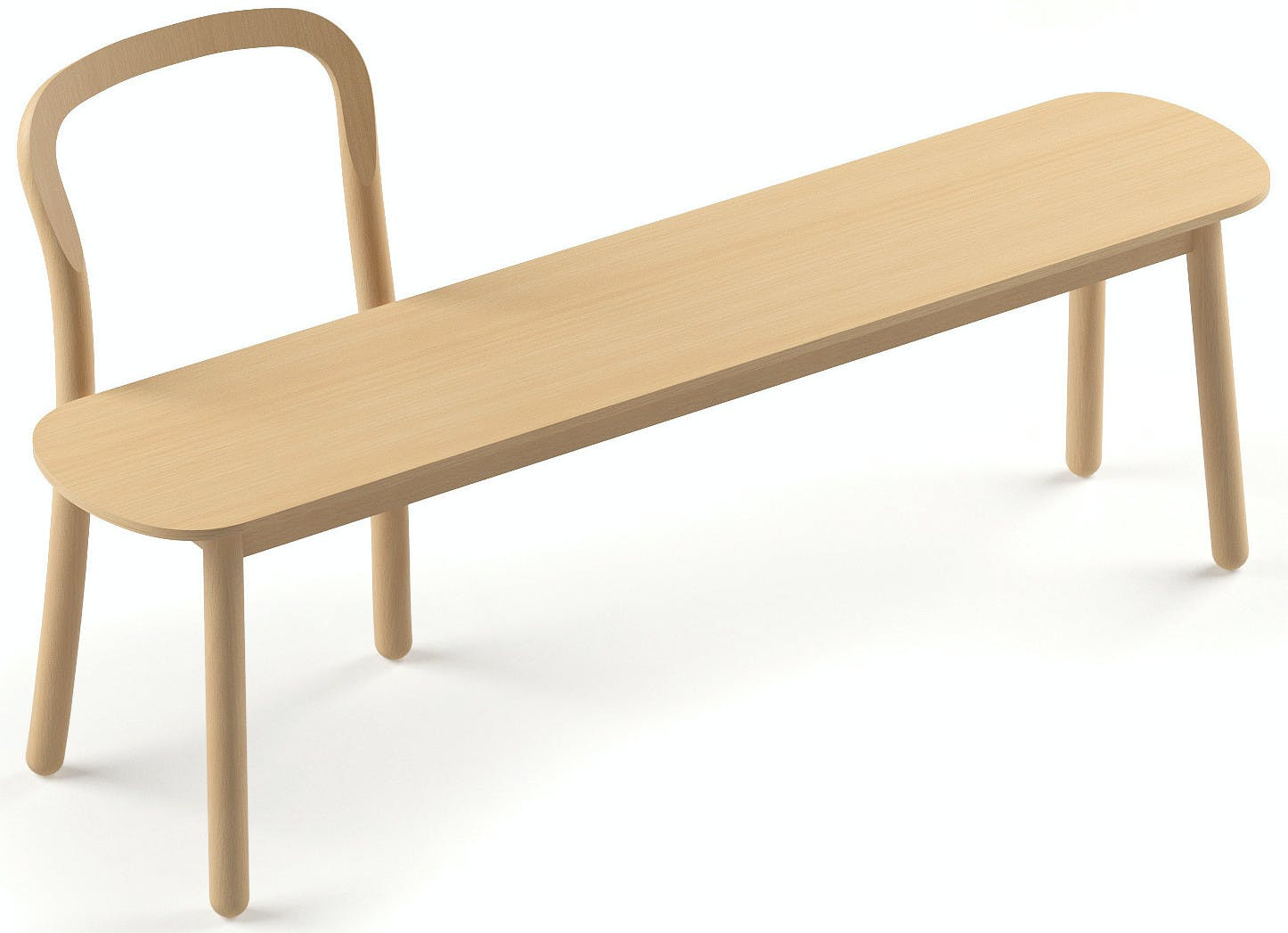 Dum-furniture-beech-bench-haute-living