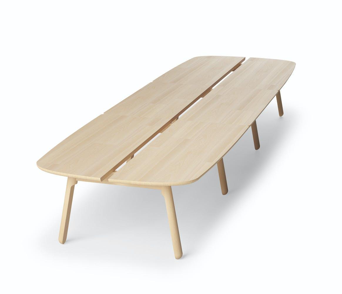 Dum Table Groot Detail 001 A V02 Copy 2