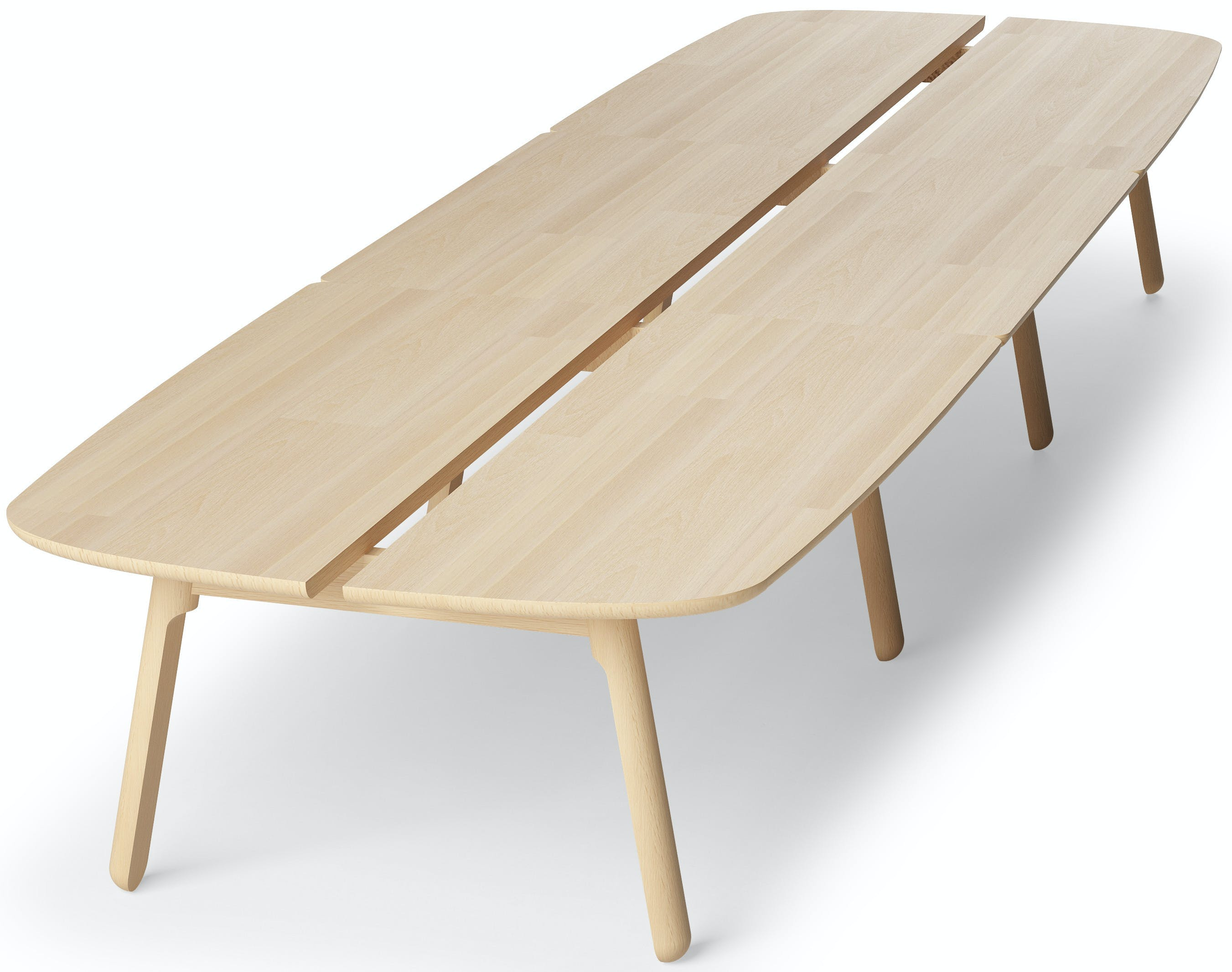Dum-furniture-long-tan-beech-board-haute-living