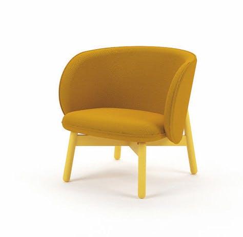 Dum Beech Club Chair Shade Bee 001 A V01 White Copy