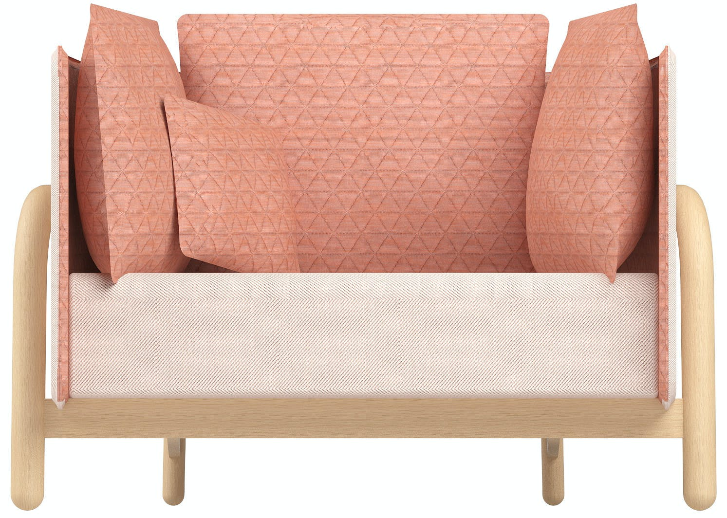 DUM-Beech-Private-Loveseat-Low-2