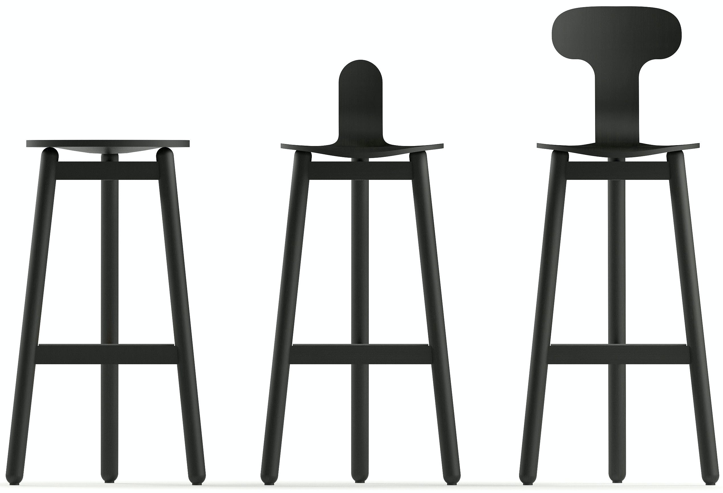 Dum-furniture-back-variations-beech-stool-haute-living