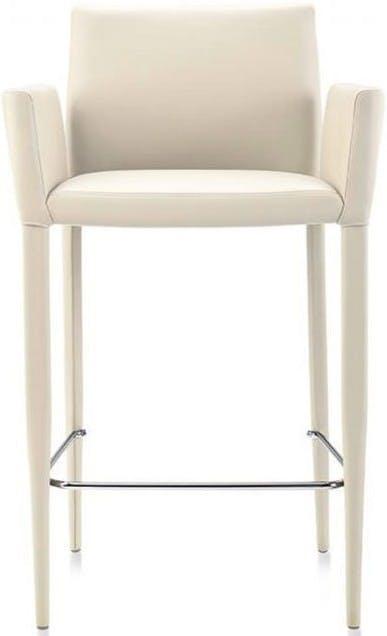 Frag-furniture-bella-cp-stool-haute-living_190304_170546