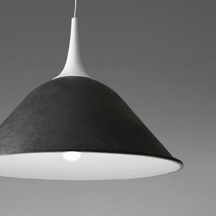Imperfetto-lab-bulb-bell-a-haute-living