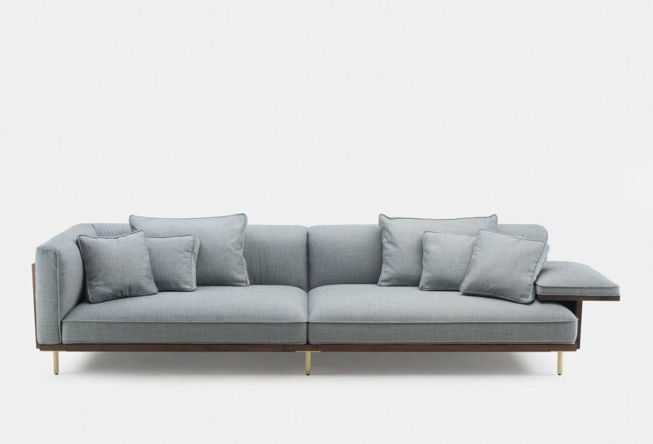Belle Reeve Sofa Web2 920X625