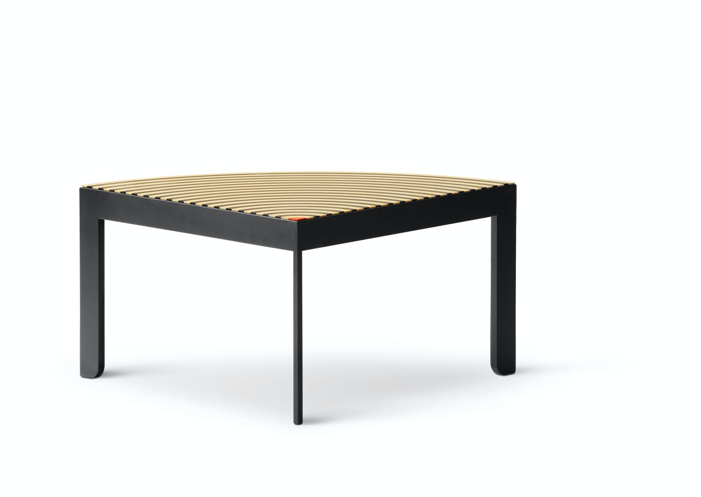 Nd 2601 V1 Mapleveneer Silkprint