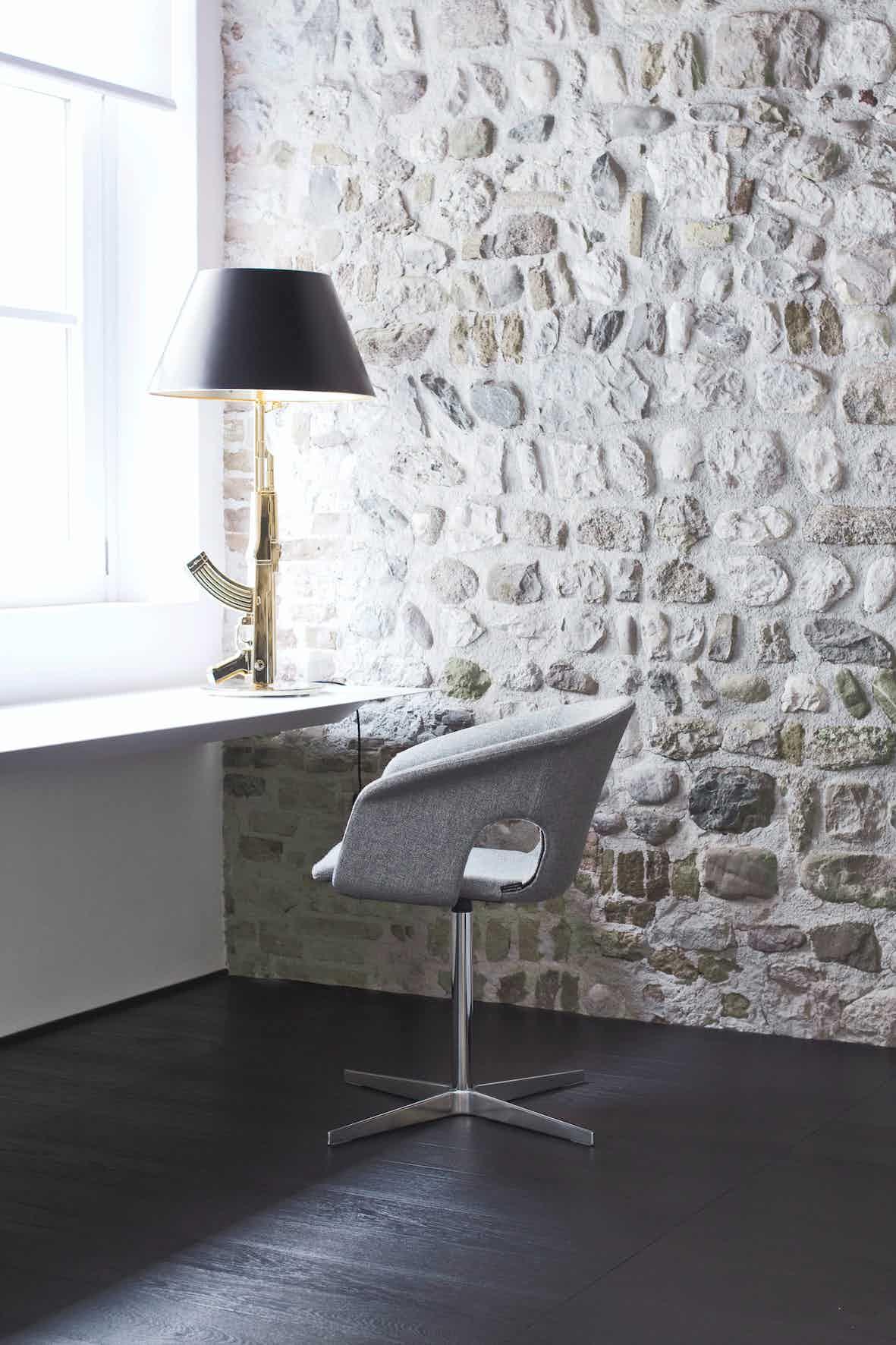 Lacividina-bennett-armchair-insitu-at-desk-haute-living