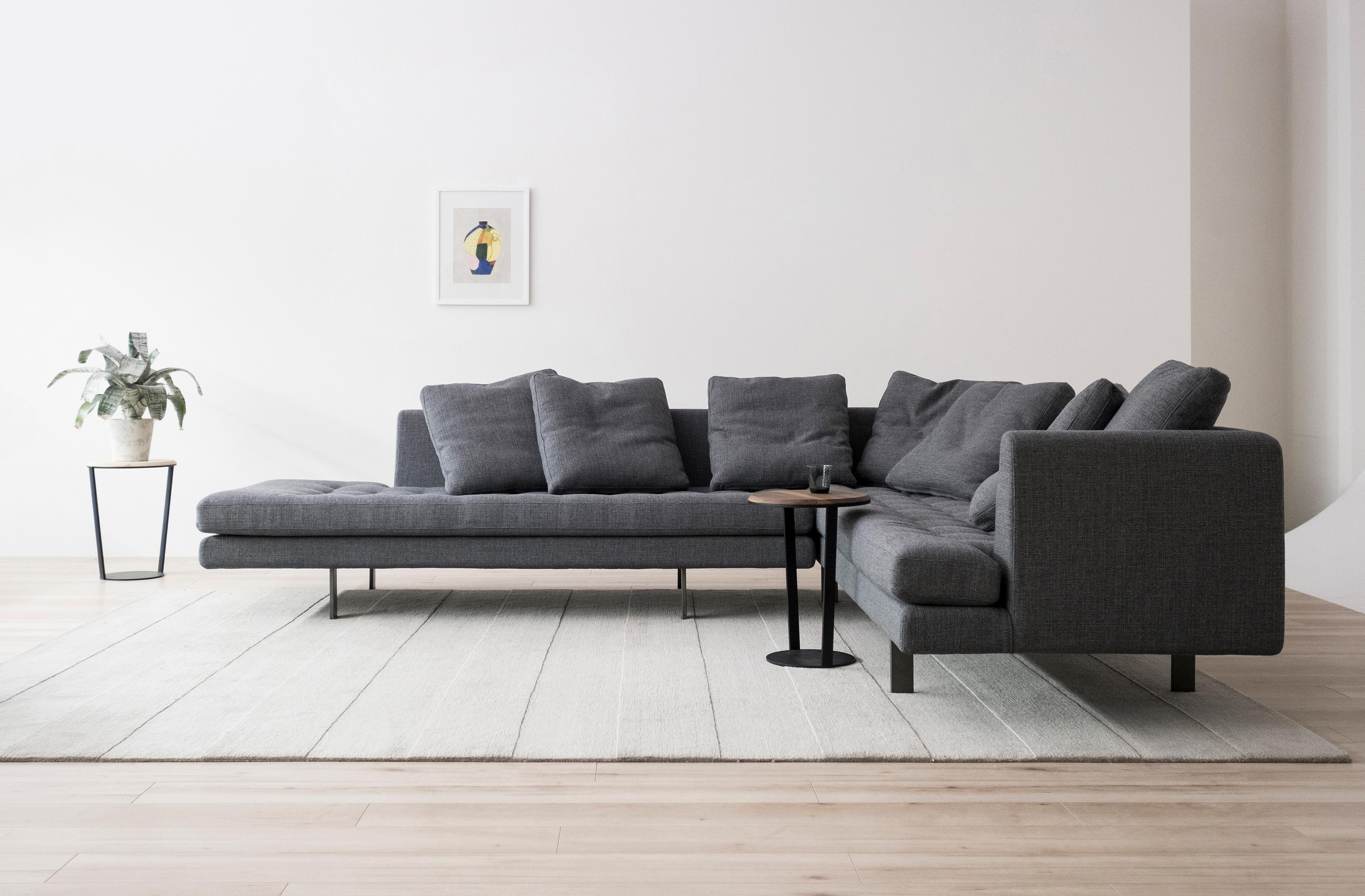 New Edward Sectional 2