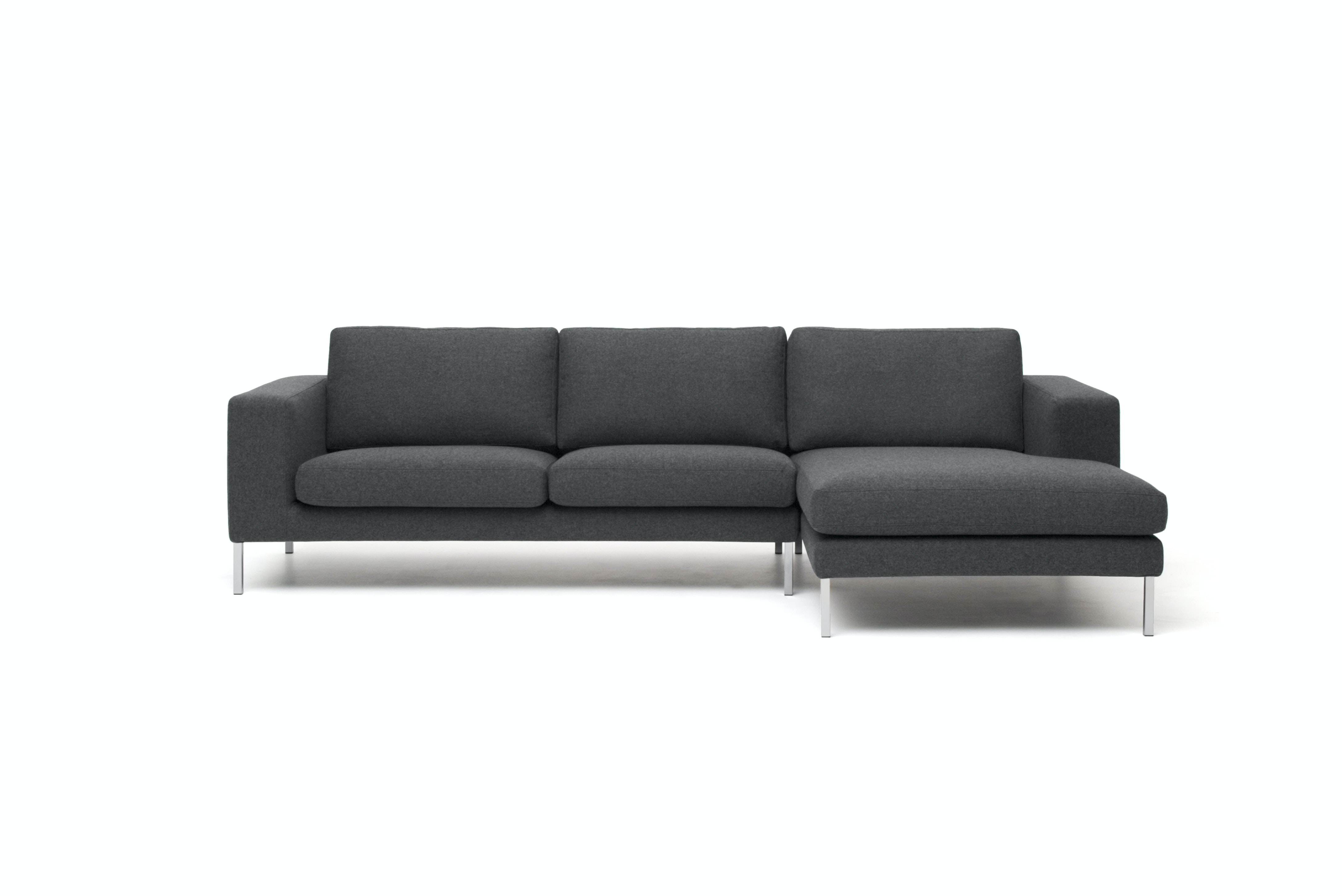 Neo Sectional00