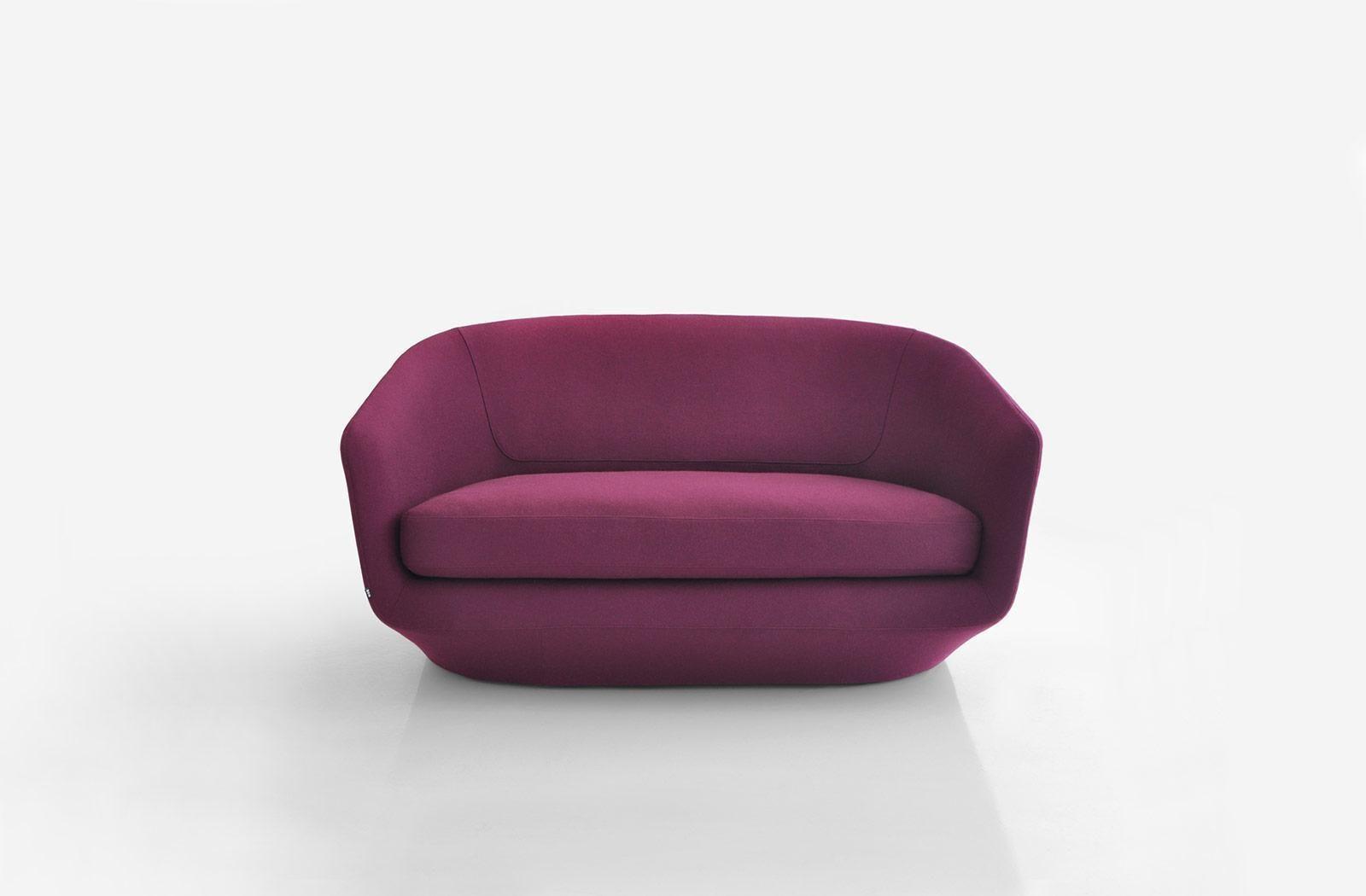 Bensen U Sofa 1
