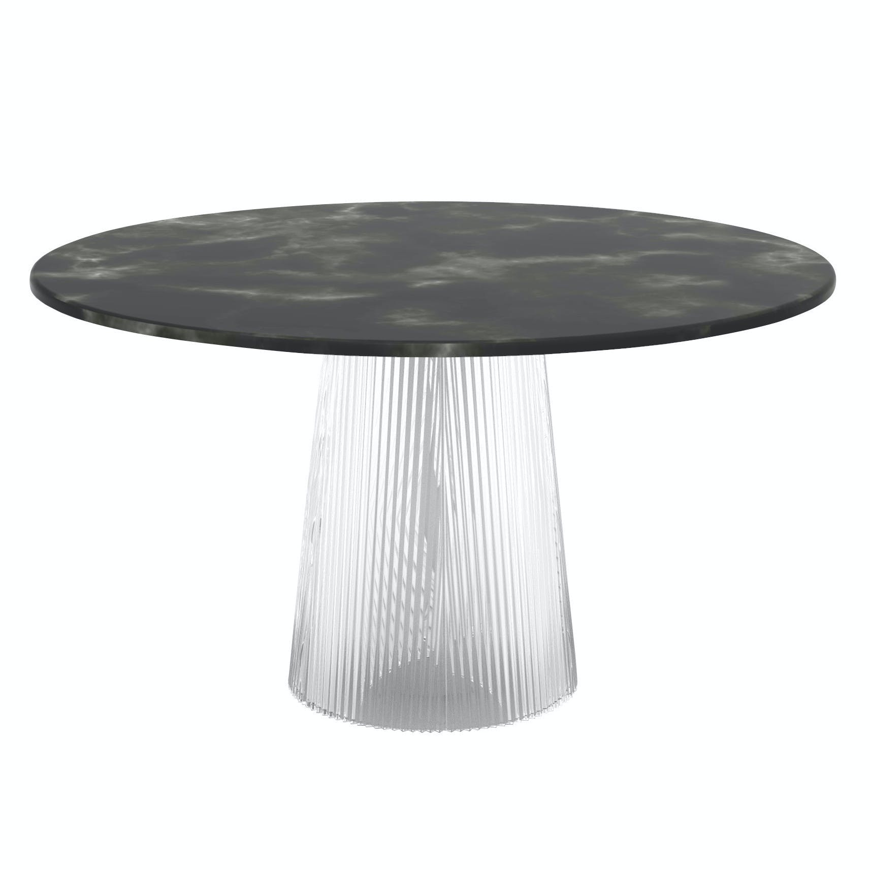 Pulpo-bent-dining-table-black-top-haute-living_190513_203838