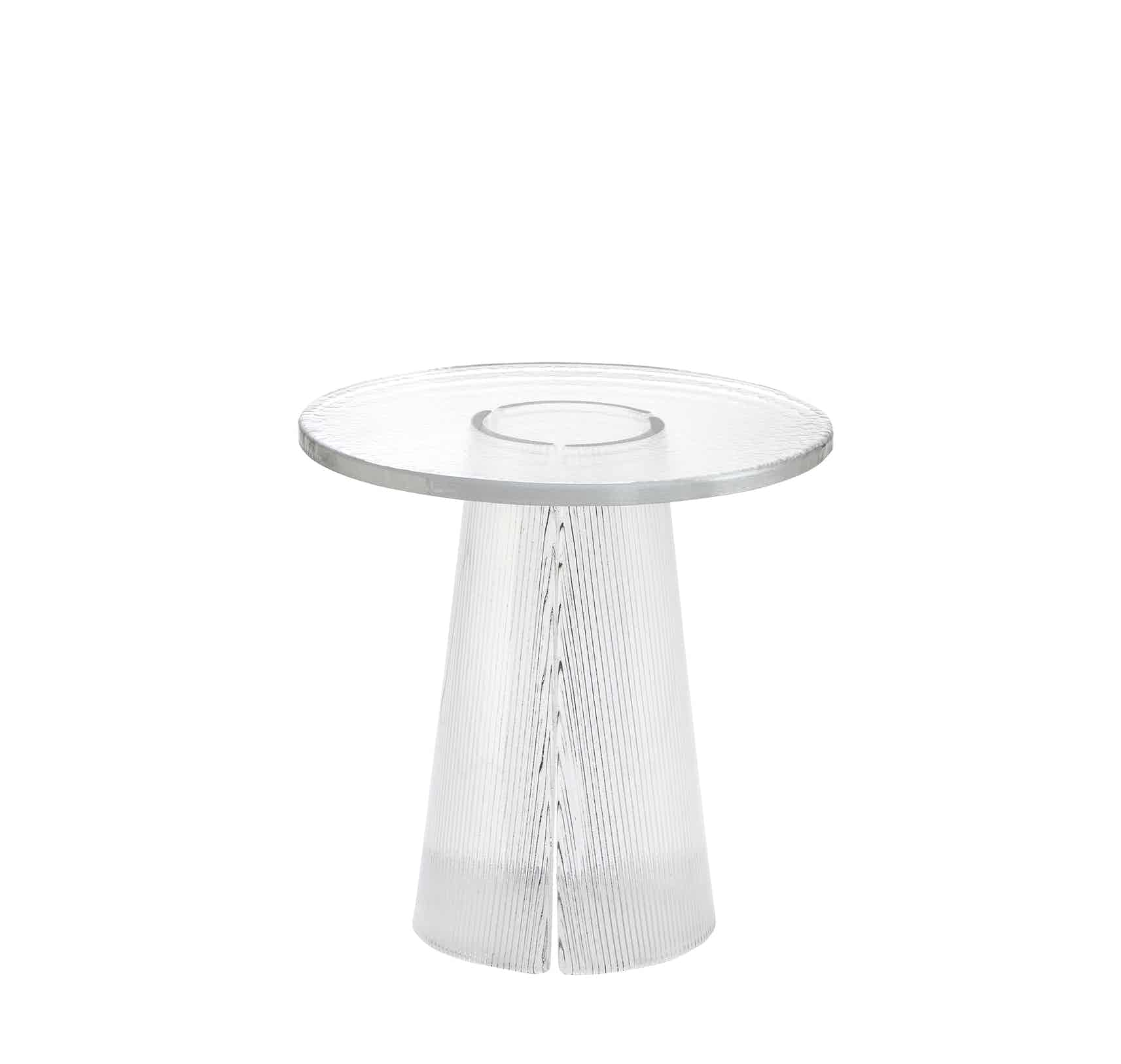 Pulpo-bent-side-table-high-haute-living
