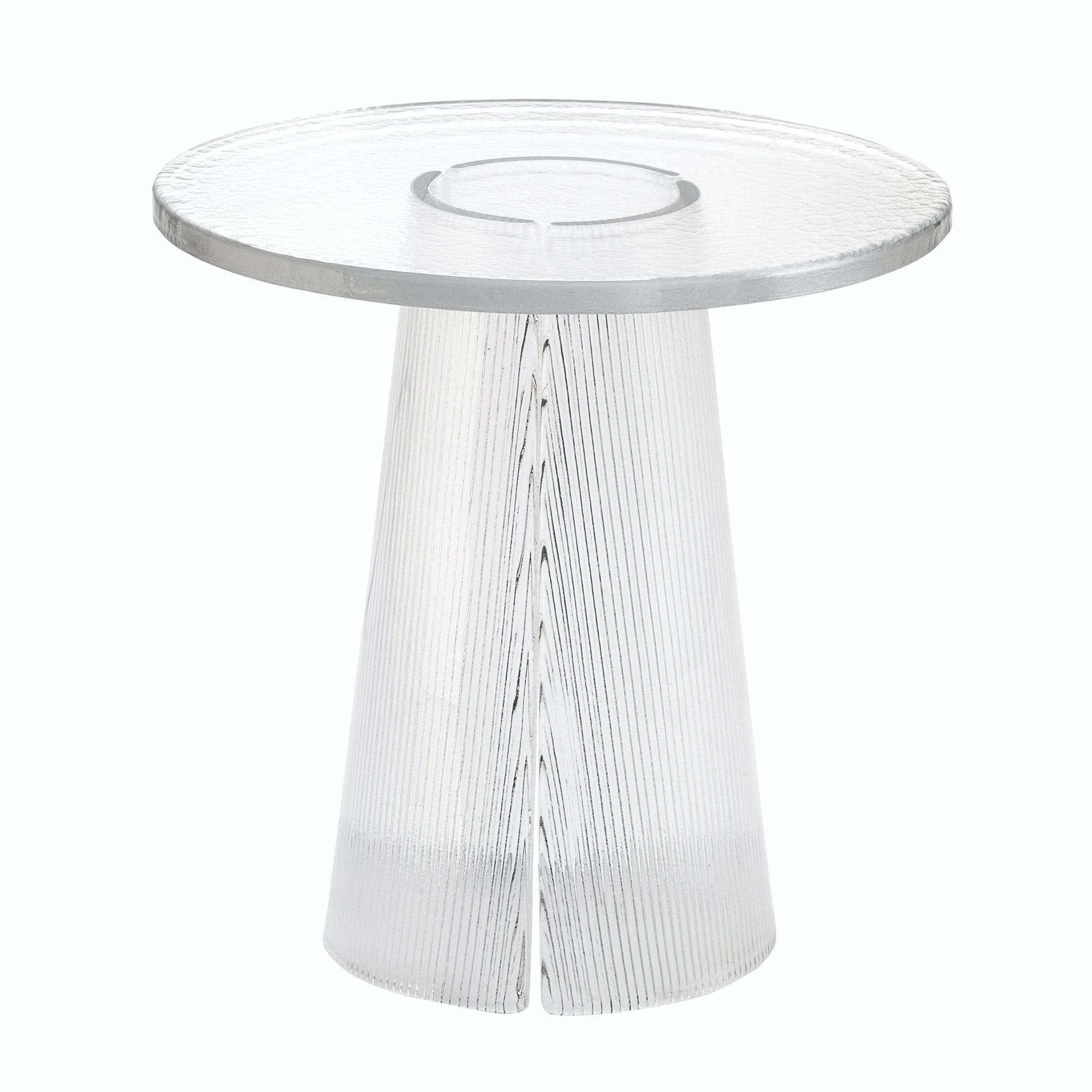 Pulpo-bent-side-table-high-haute-living_190513_204855