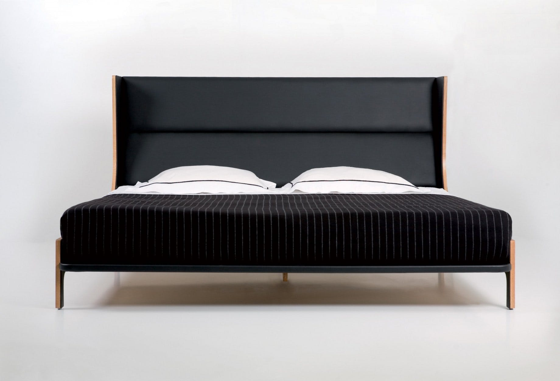 Bergere Bed2 1840X1250