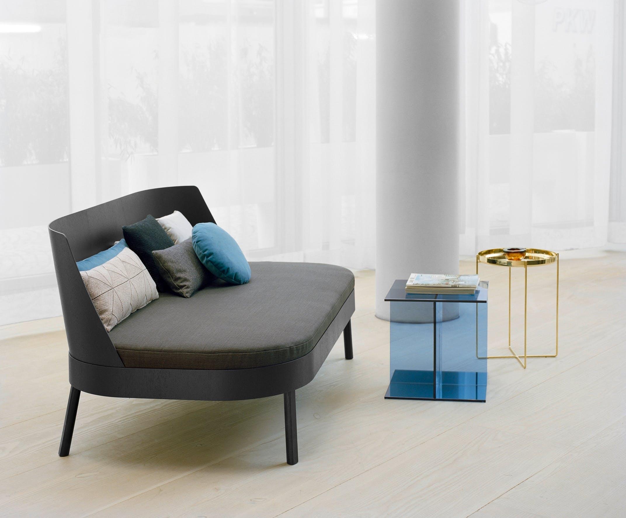 E15-furniture-side-bess-sofa-institu-haute-living