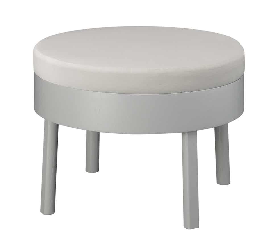 E15-furniture-bessy-stool-haute-living