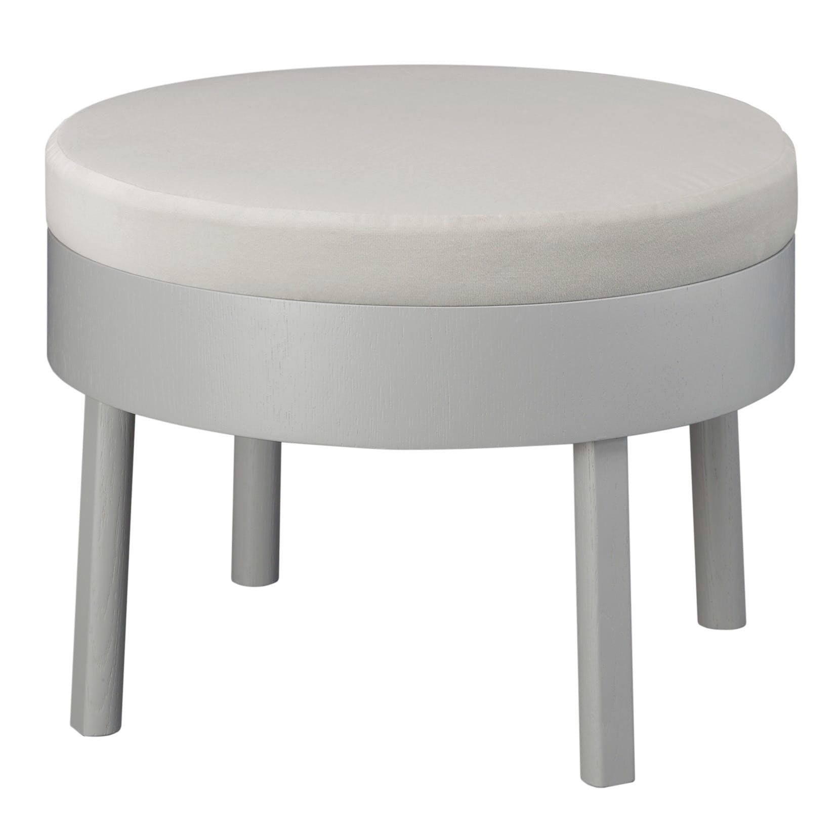 E15-furniture-bessy-stool-haute-living