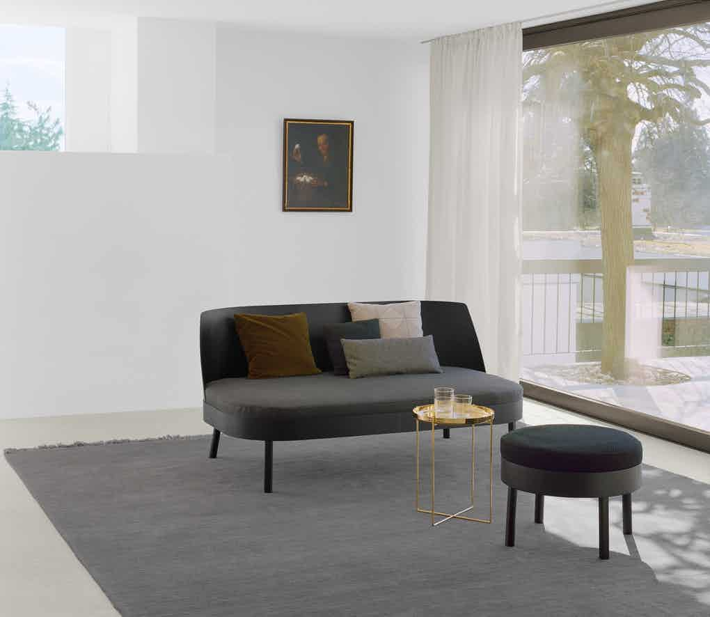 E15-furniture-black-bessy-stool-institu-haute-living