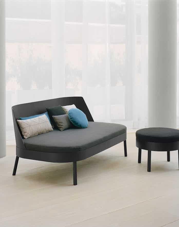 E15-furniture-side-bessy-stool-institu-haute-living