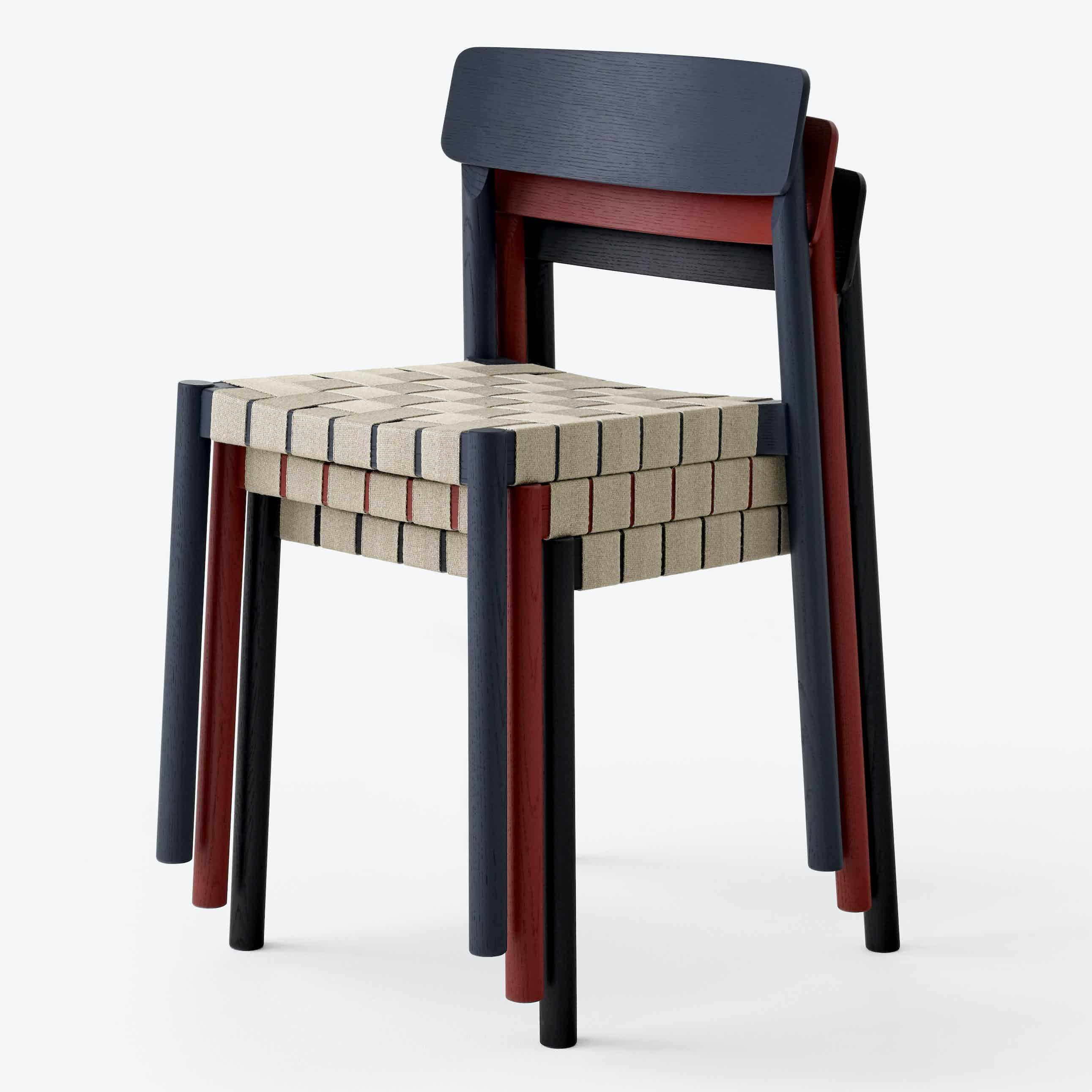 Tradition Betty Tk1 Stacked Haute Living