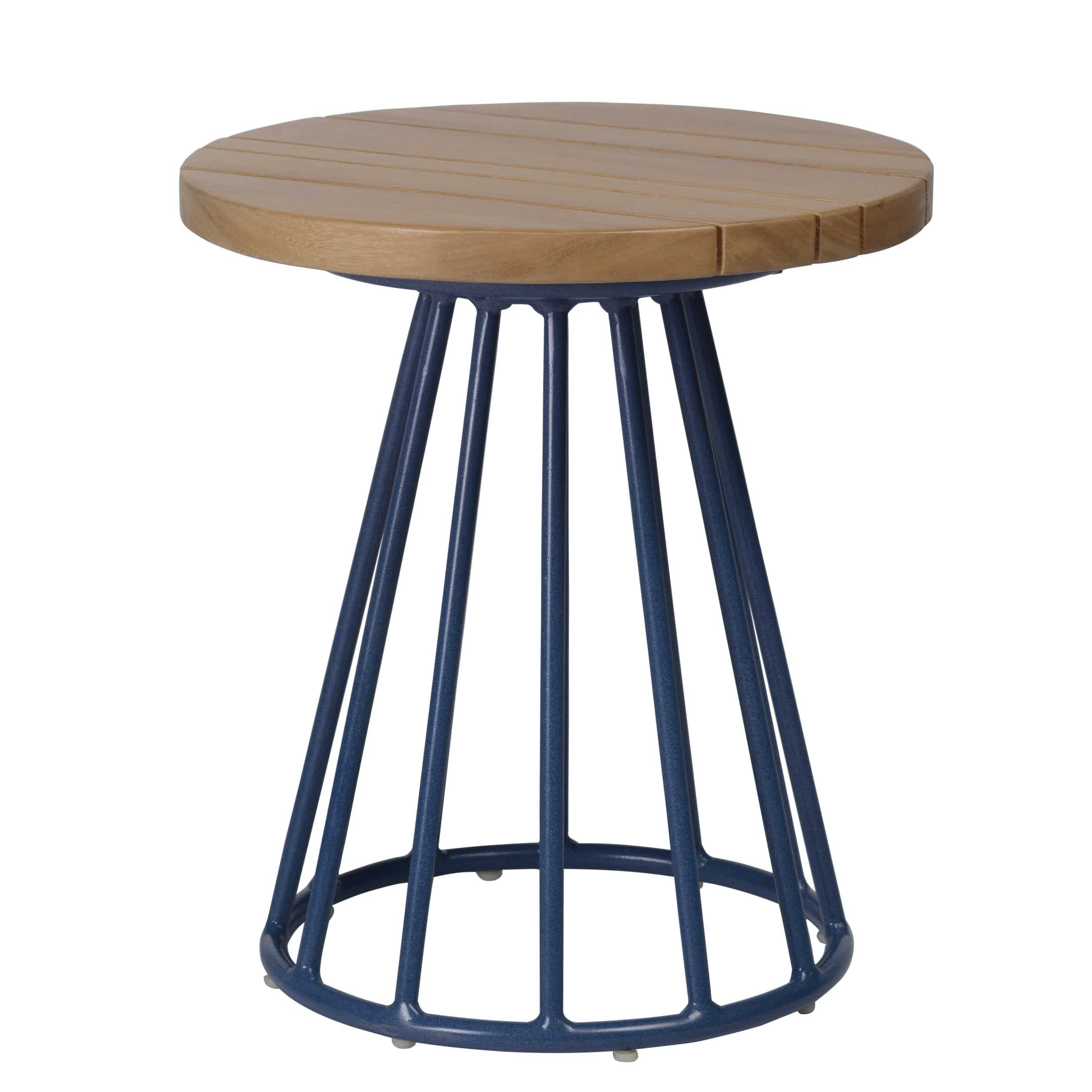 Tidelli biarritz side table thumbnail haute living