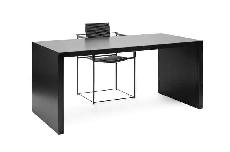 BIG IRONY Desk copy 1612x1068