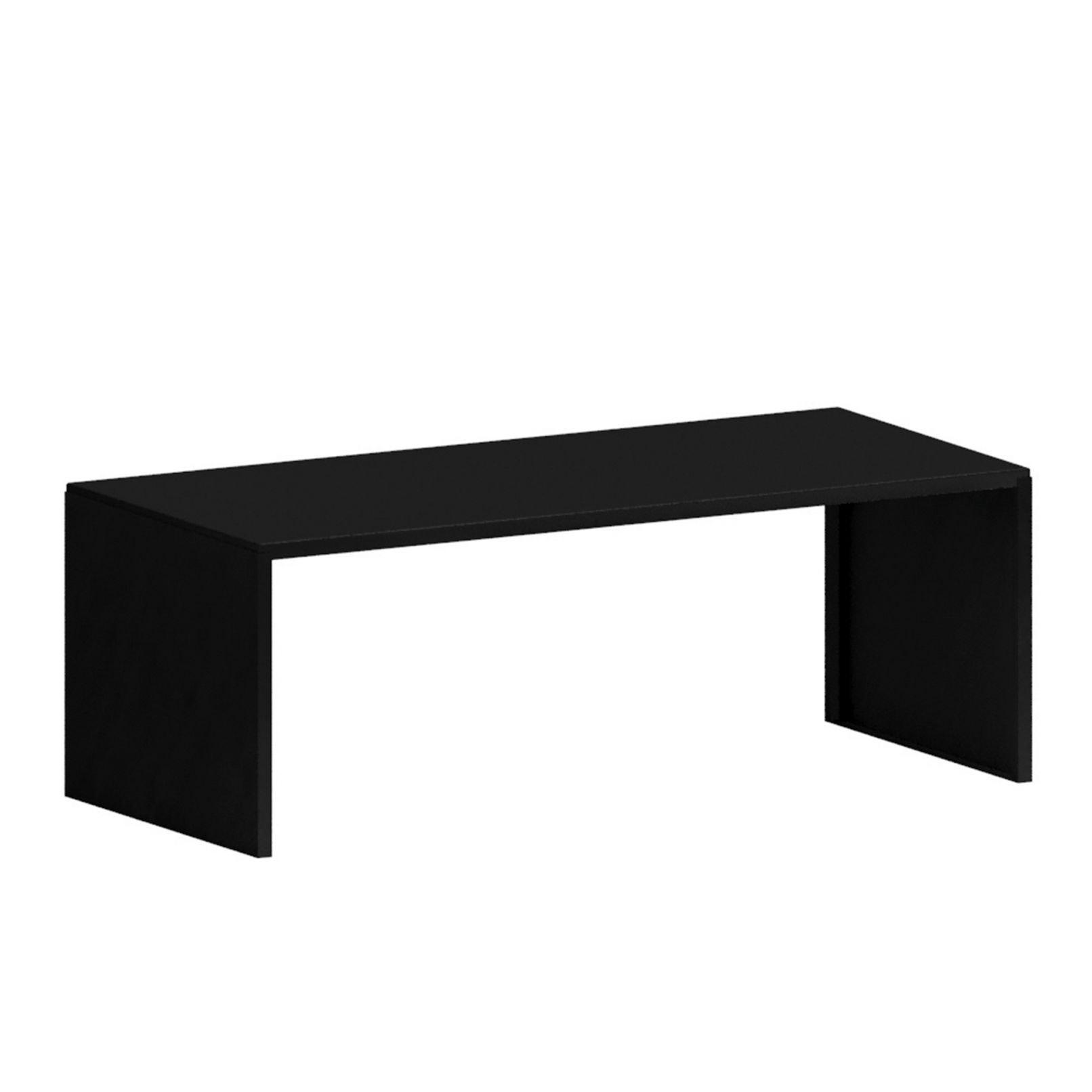 Sl Big Irony Desk 806X806@2X