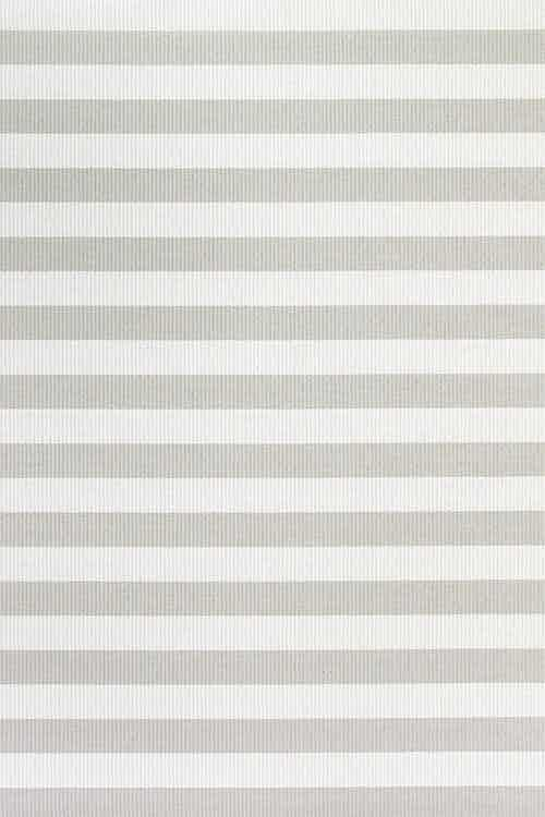 Woodnotes-big-stripe-carpet-grey-white-haute-living
