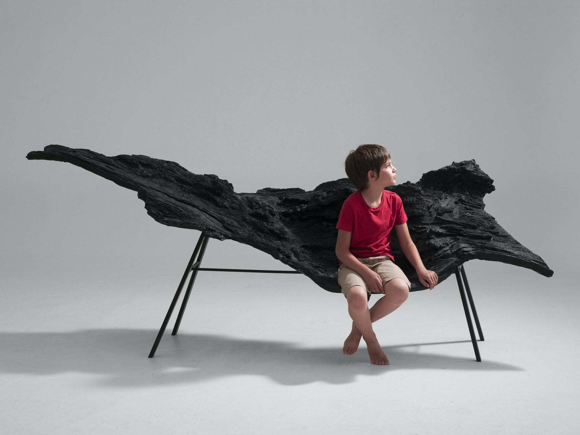 Bioma-chair-by-imperfetto-lab-available-at-haute-living