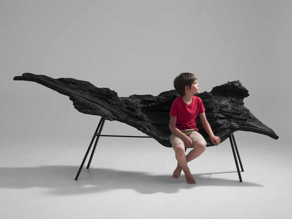 Imperfetto-lab-child-bioma-haute-living