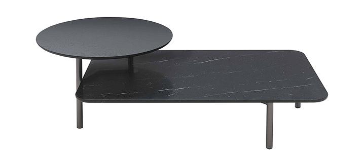 Bitop Table Coedition 3