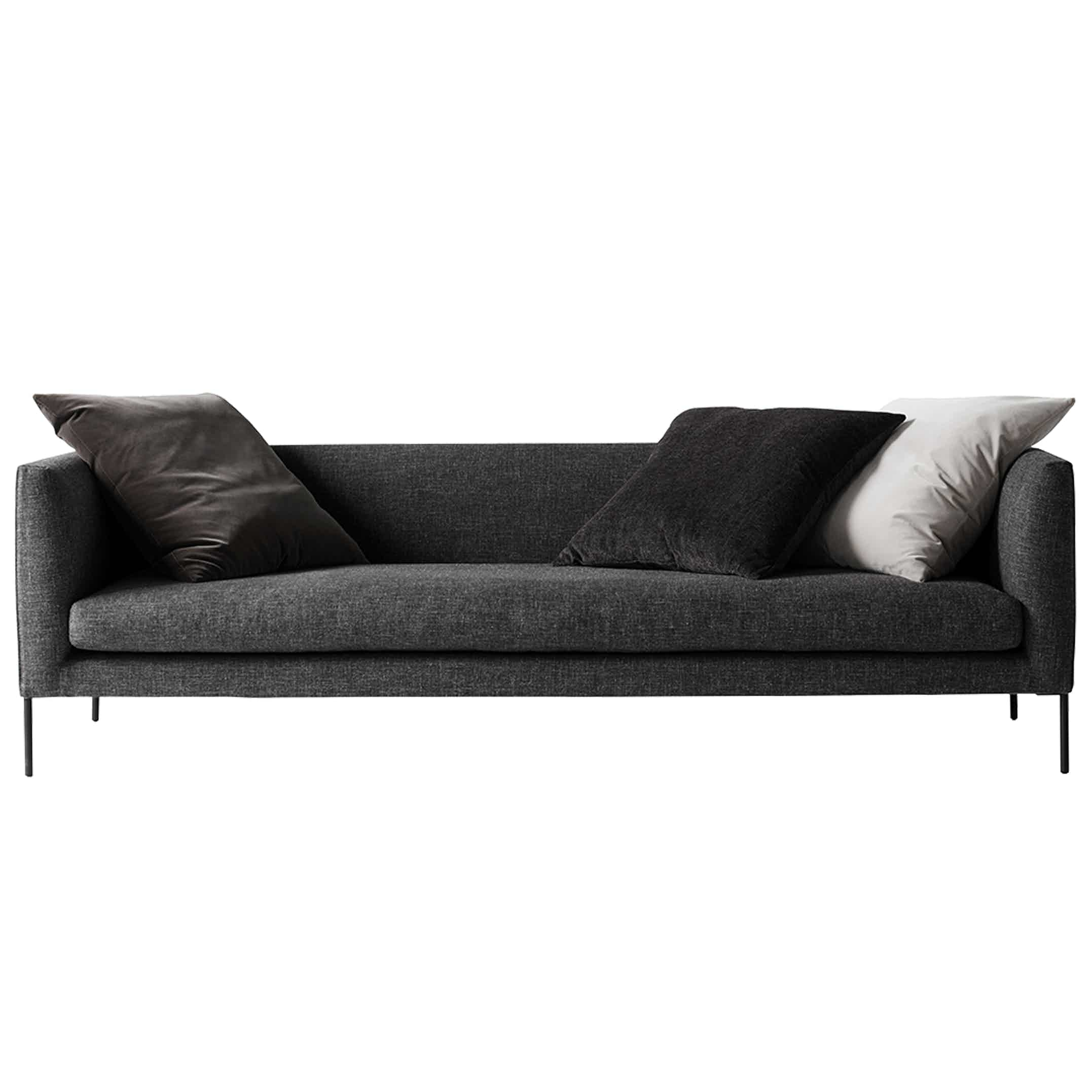 Wendelbo-grey-blade-sofa-thumbnail-haute-living