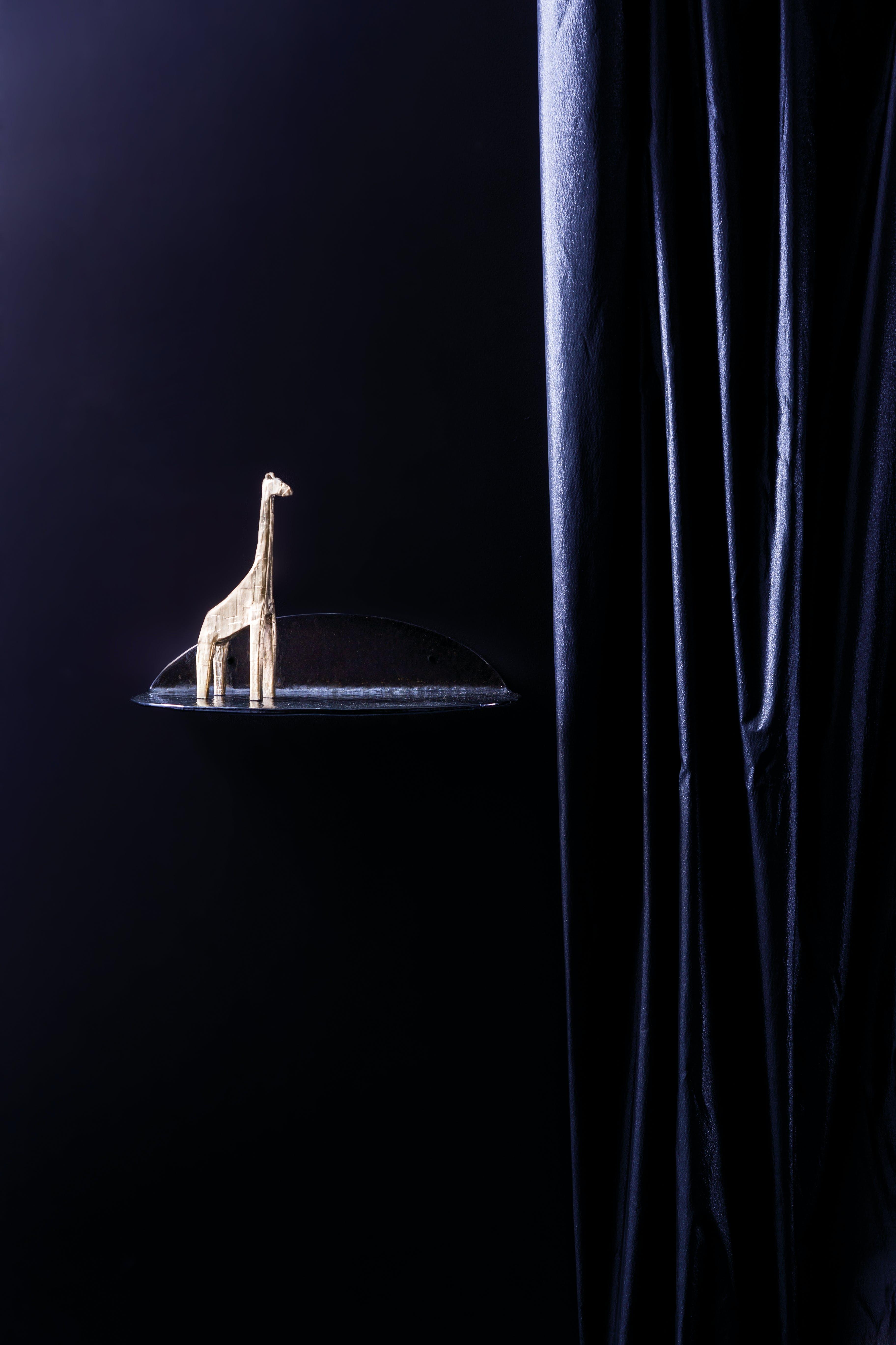 Pulpo-blash-shelf-giraffe-insitu-haute-living