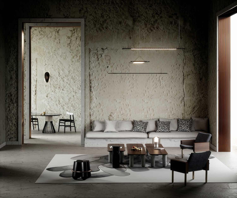 La-chance-furniture-block-armchair-insitu-haute-living