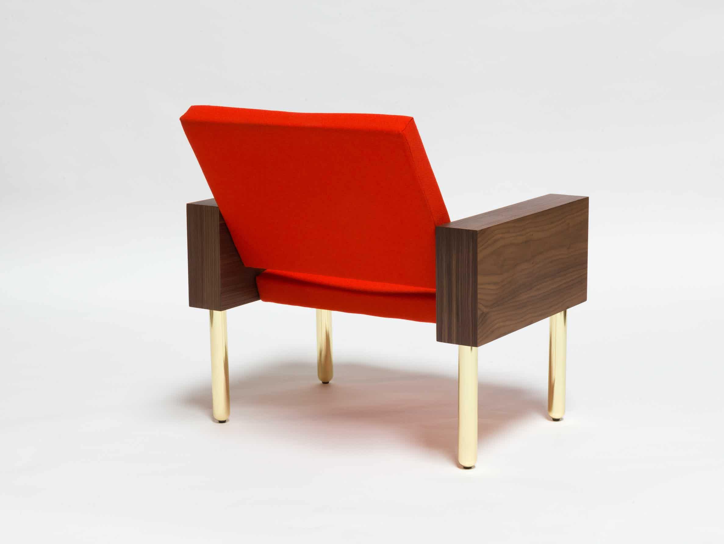 La-chance-furniture-block-armchair-red-angle-haute-living