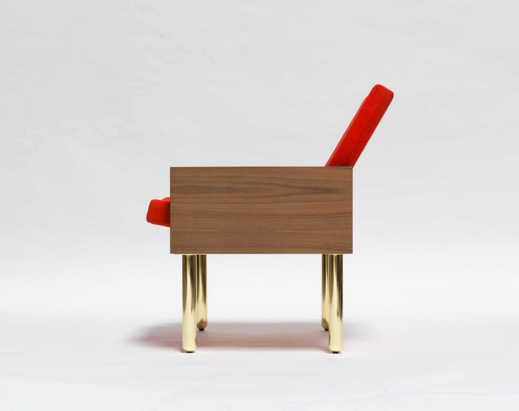 La-chance-furniture-block-armchair-side-haute-living