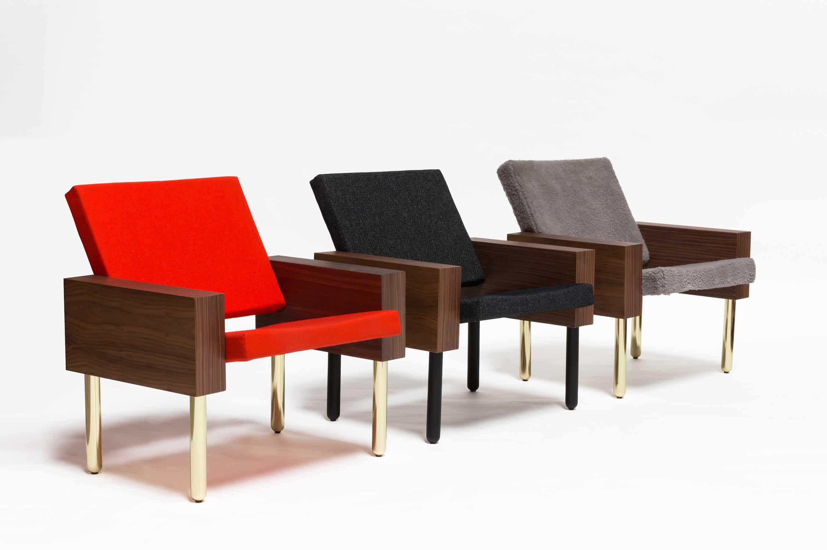 La-chance-furniture-block-armchair-trio-haute-living