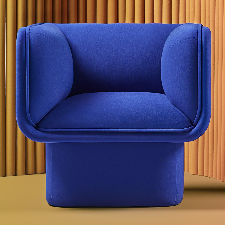 Missana-block-armchair-insitu-haute-living