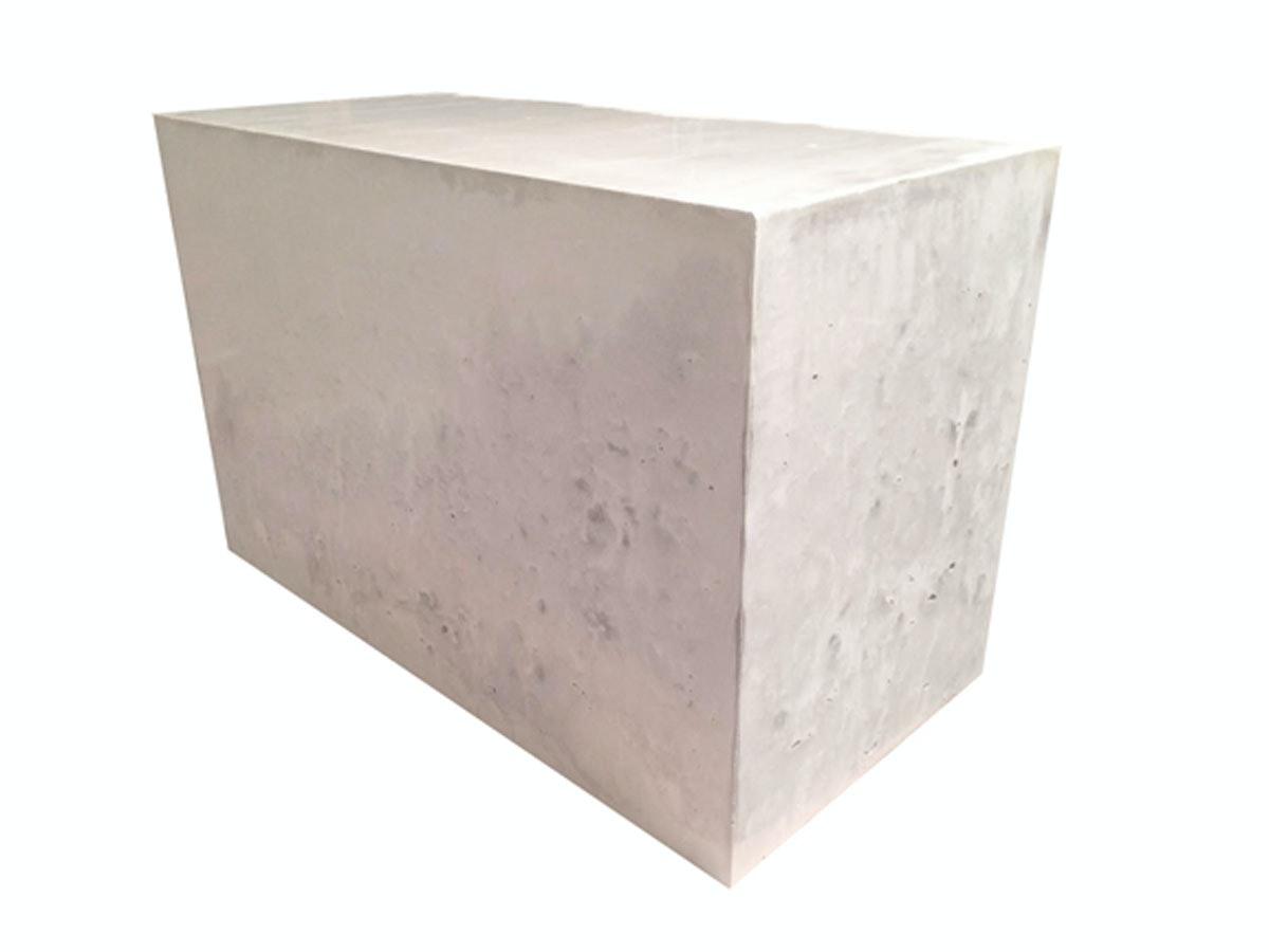 Block Table Medium Res
