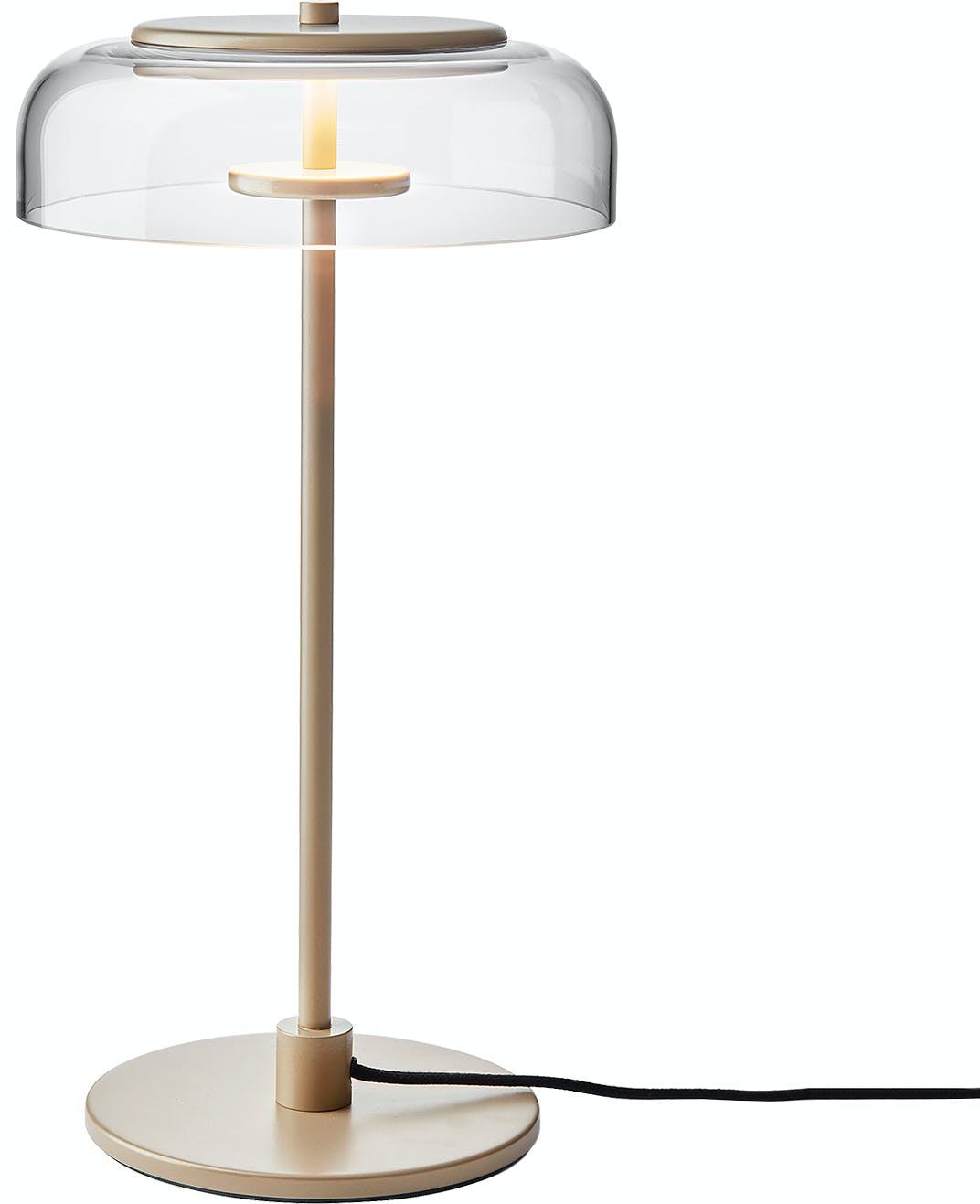 Nuura Blossi Table Lamp Thumbnail Haute Living
