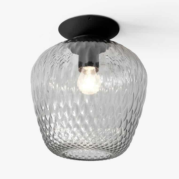 Andtradition Blown Sw5 Light Haute Living
