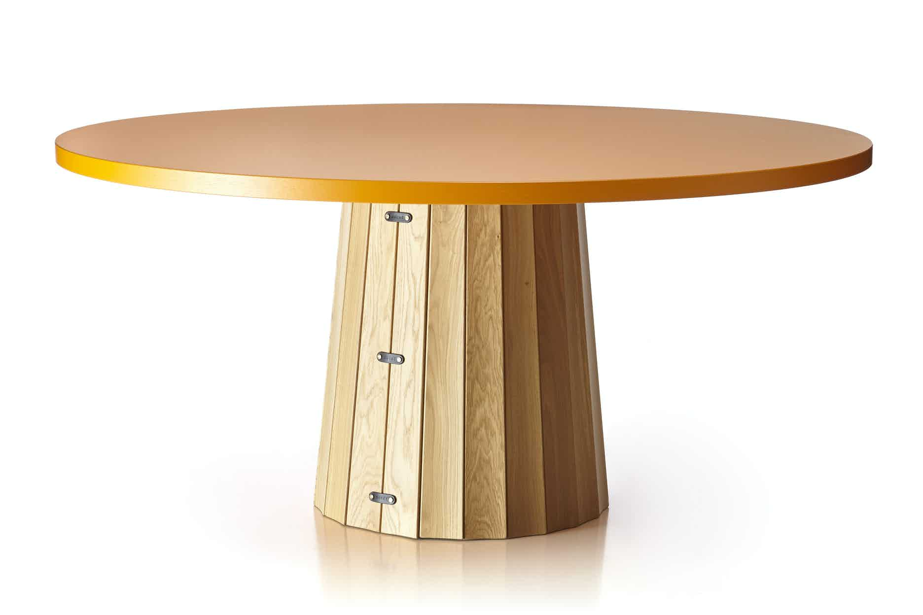 Bodhi Container Table 1