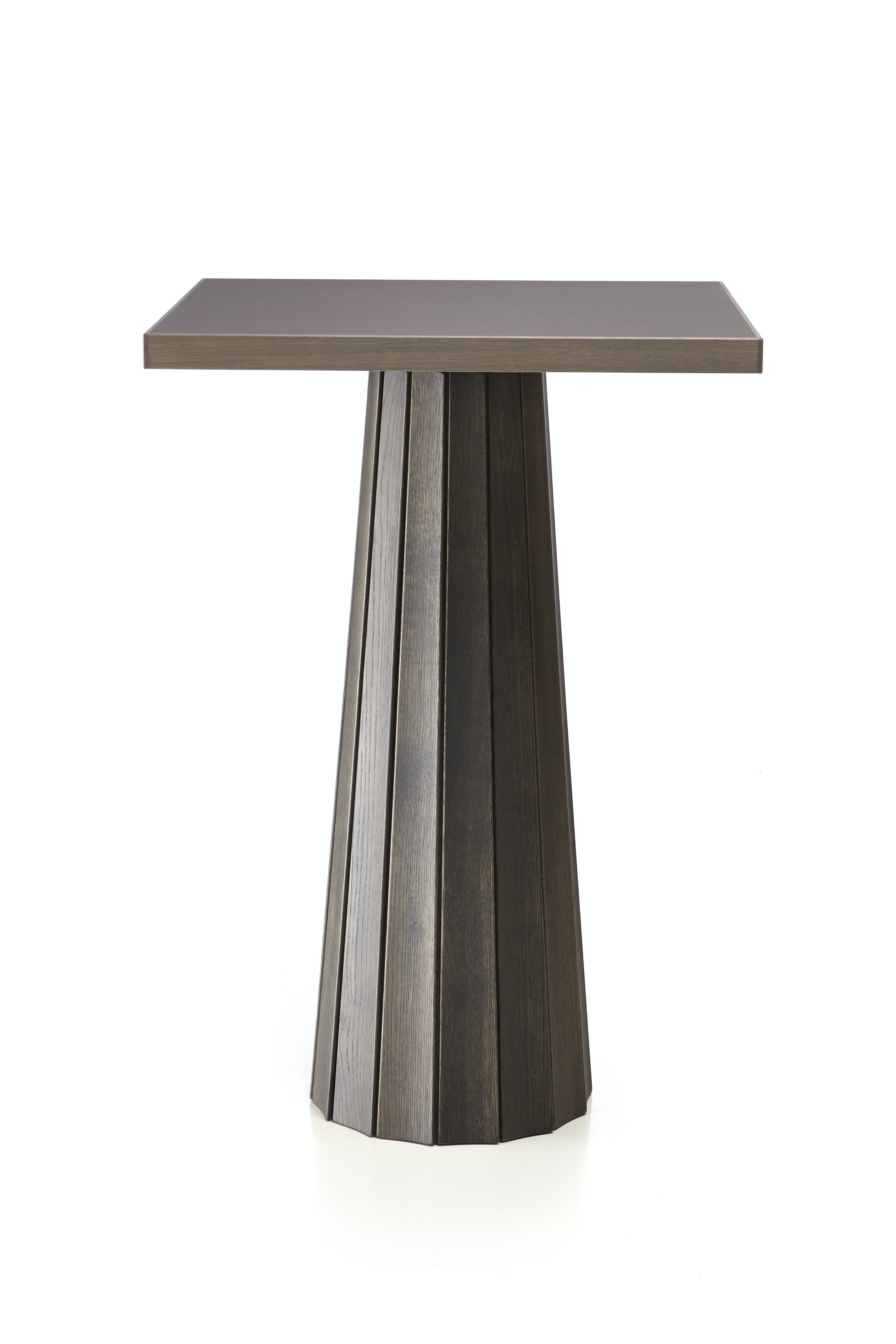 Bodhi Container Table 4